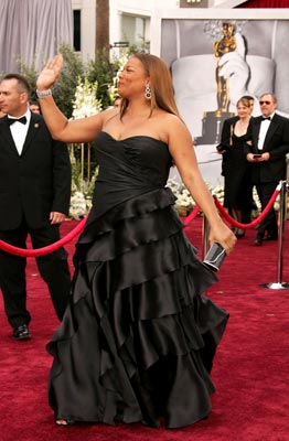 Michelle.Obama.GOWNS.CarmenMV.QueenLatifah