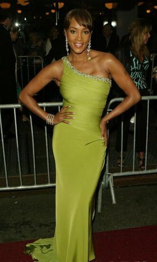 Michelle.Obama.GOWNS.Kevan.Hall.Vivica.A.Fox