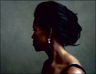 Michelle.Obama.Sept07Vogue.Leibowitz