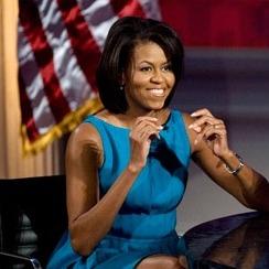 Michelle.Obama.Colbert2