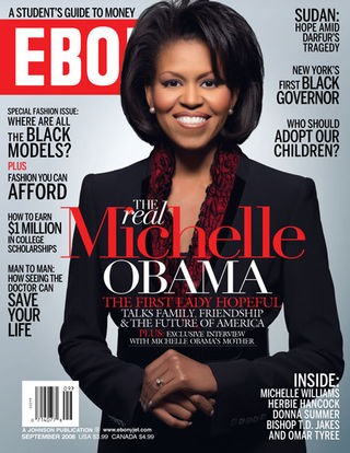 Michelle.Obama.Ebony.cover