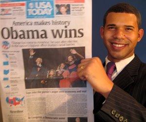 Obama.AlphaCat.Iman