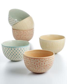 Oprah.Handcrafted.Ceramic.Small.Bowl