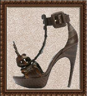 Roger-vivier-massai-platform-sandal-of-nilauticus-croc