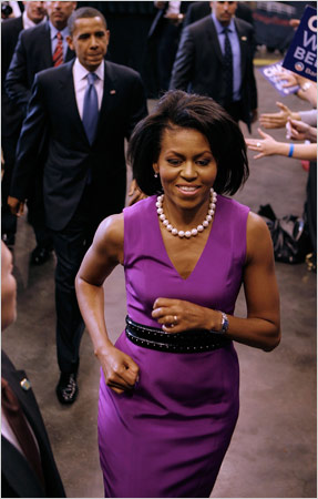 Michelle.Obama.June08.Dem.nom.night