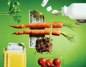 Organic.budget.Prevention