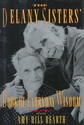 Delany.Sisters.Book.of.Everyday.Wisdom