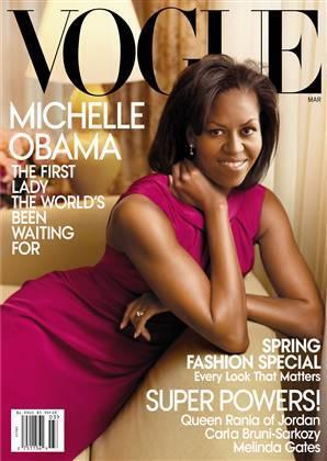Michelle.Obama.Vogue