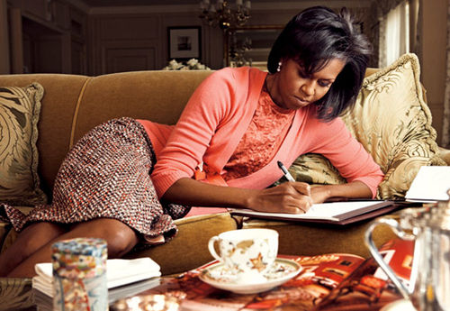 Michelle.Obama.Vogue.cover.J