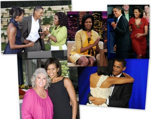 Michelle.Obama.Revenge.of.the.Curves.collage