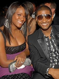 Tameka.Usher