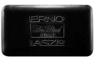 Erno.Laszlo.sea.mud.soap