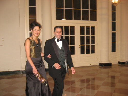 Gov.First.Lady.NewYork.Paterson.Governors.Ball.2009