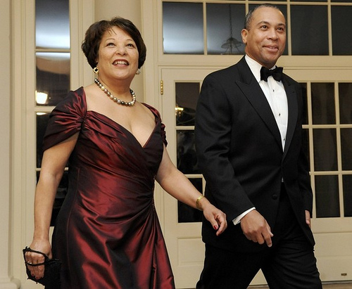 Gov.First.Lady.Patrick.MA.Governors.Ball.2009