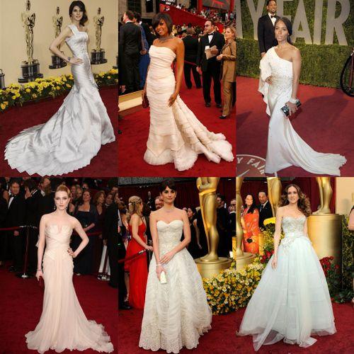Oscars.2009.white.beige