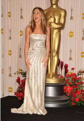 Jennifer.Aniston.Oscars.2009