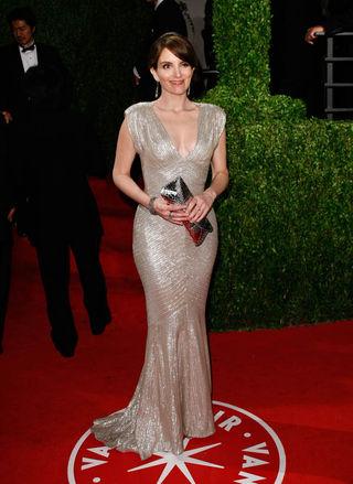 Tina.Fey.Oscars.2009