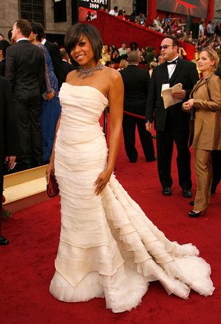 Taraji.P.Henson.Oscars.2009.2