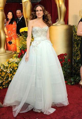 Sarah.Jessica.Parker.Oscars.2009.2