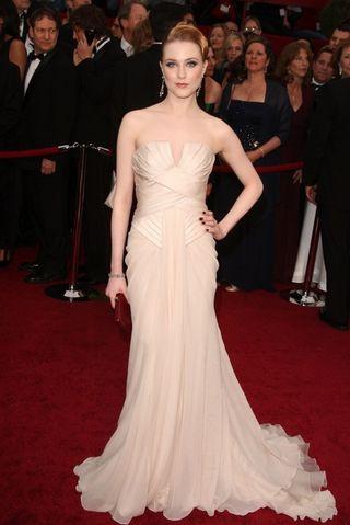 Evan.Rachel.Wood.Oscars.2009