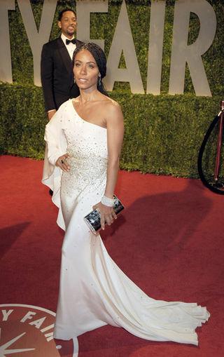 Jada.Pinkett.Smith.Oscars.2009.VF.party