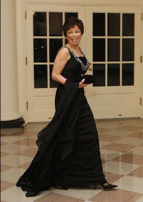 Valerie.Jarrett.Governors.Ball.Feb.22.2009.2