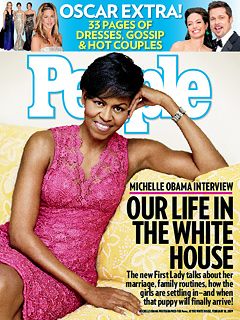 Michelle.Obama.People.cover.Feb.25.2009
