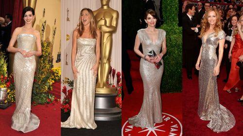 Oscars.2009.white.silver