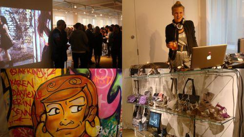 Rachel Roy 4-29-2009.Collage1