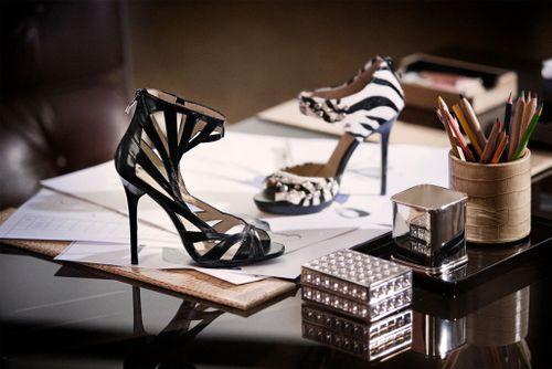 JimmyChooShoes.H&M