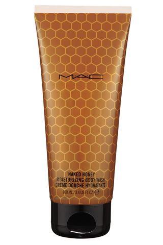 MAC Naked Honey_BodyWash-300