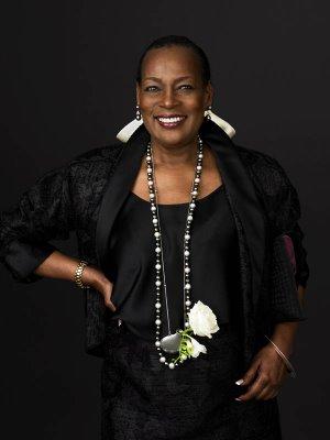 Naomi Sims.Kwaku.Alston