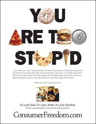 Fp.print_obesity_stupid