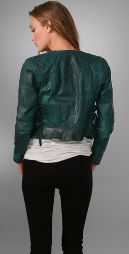 Nanette.Lepore.Maes.Leather.Jacket