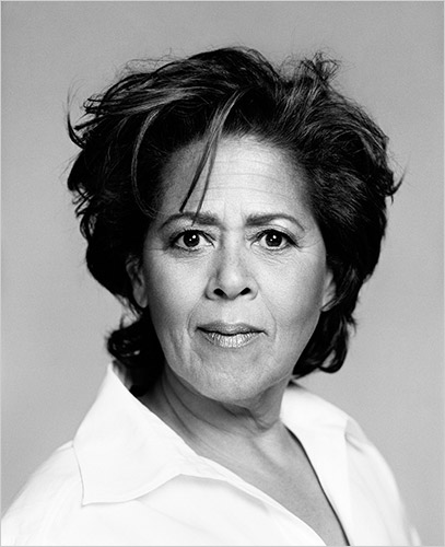 Anna.Deavere.Smith.LMDE.Jeff.Riedel.NYT