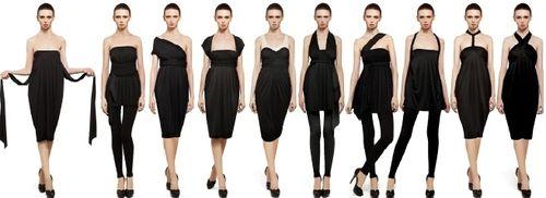 Donna.Karan.Infinity.Dress