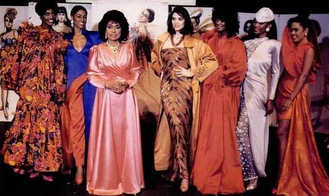 Eunice.Johnson.EFF.models