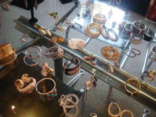 Iman.jewelry
