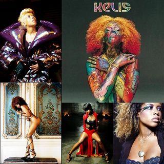 Kelis.collage