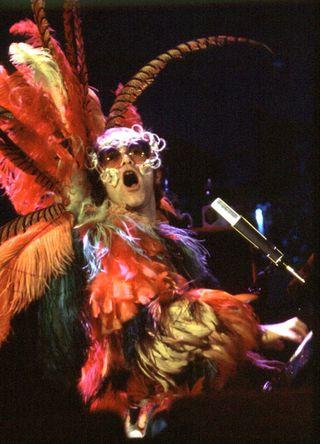 Elton.John3