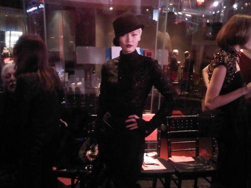 CarmenMarcValvo.model.champagne