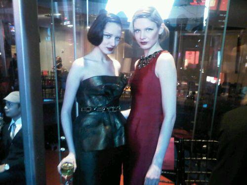 CarmenMarcValvo.models