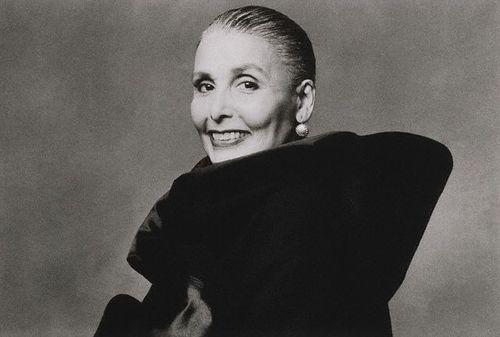 Lena.Horne.Jan.1996.Carol.Friedman.Corbis2