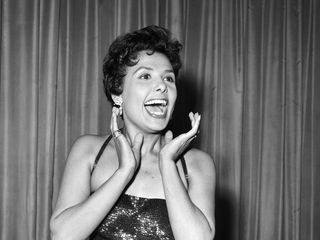 Lena.Horne.1950s.getty