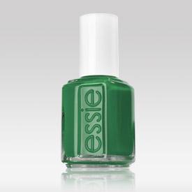 Essie.PrettyEdgy.green
