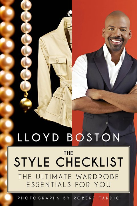 Lloyd.Boston.The.Style.Checklist