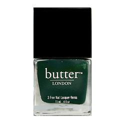Butter.LONDON.british.racing.green