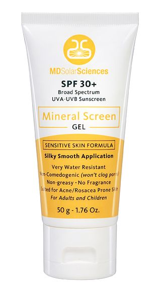 MDSS.Mineral.Screen.Gel.SPF.30