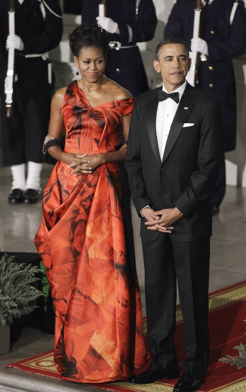 Michelle.Obama.China.State.dinner.3