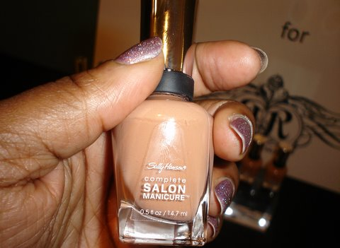 Rachel.Roy.Sally.Hansen.Terracotta